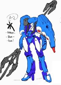 X002cl