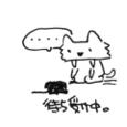 S_tiger01